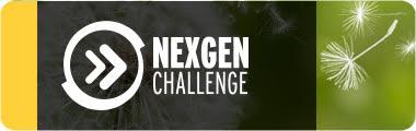 NexGen Challenge